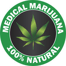 what is medical marijuana?