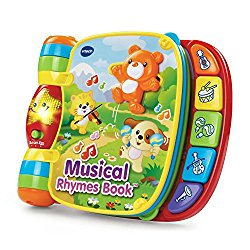 musical toys for special needs children