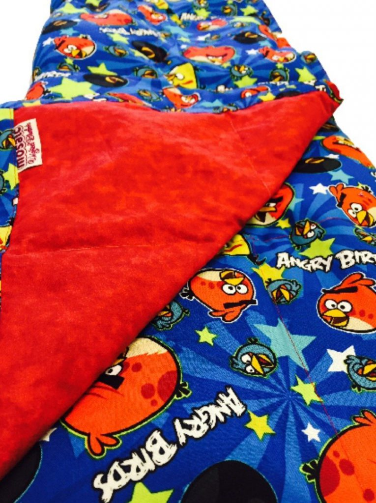 I Love My Life Facebook Covers kidsweightedblankets �...
