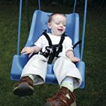 swings for special needs children